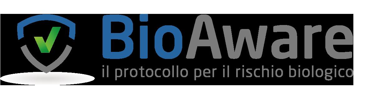 BioAware Logo